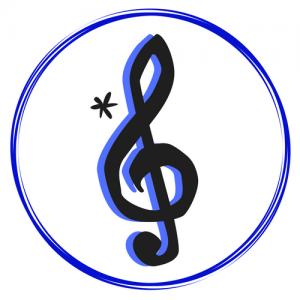 JK-music-lessons