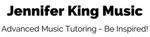 Jennifer-King-advanced-music-tutoring