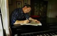 Phillip-Wilcher-australian-composer
