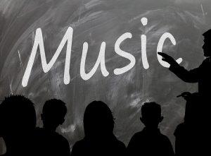 school-music-consultant