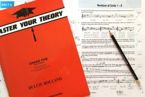 ameb-grade-5-music-theory-lessons