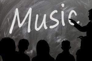 hsc-music-workshops