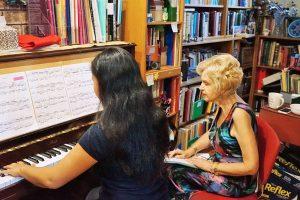piano-lessons-near-me